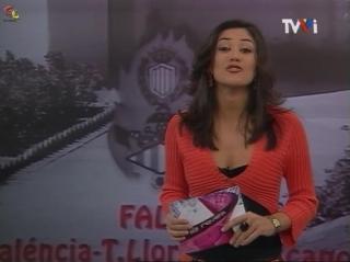 Laura Grande [768x576] [35.47 kb]