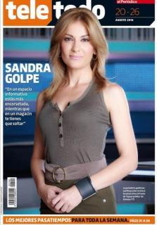 Sandra Golpe [552x791] [103.14 kb]