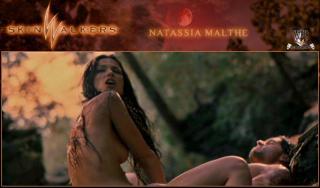 Natassia Malthe [1280x753] [84.4 kb]