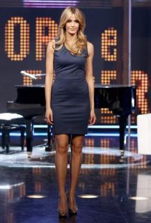 Elena Santarelli [404x594] [37.16 kb]