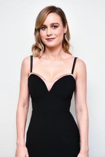 Brie Larson [2403x3600] [786.67 kb]
