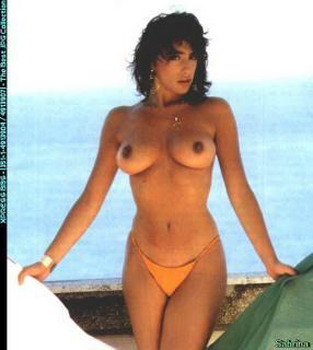 Sabrina Salerno [538x600] [43.43 kb]