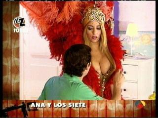 Yolanda Ramos [768x576] [74.92 kb]