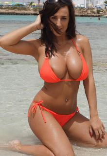 Stacey Poole [1600x2323] [334.12 kb]