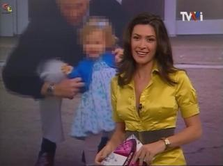 Laura Grande [768x576] [39.42 kb]