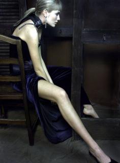 Renata Zanchi [1183x1600] [230.15 kb]