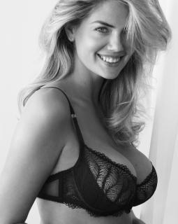 Kate Upton [1198x1499] [348.68 kb]
