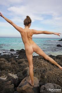 Kamila Joanna en Playboy Desnuda [1668x2500] [815.6 kb]