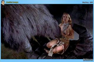 Jessica Lange [1176x775] [112.77 kb]