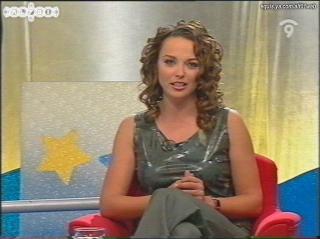 Carolina Ferre [768x576] [66.74 kb]