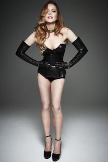 Lindsay Lohan [800x1200] [92.01 kb]