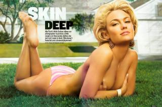 Kelly Carlson [1250x827] [158.65 kb]