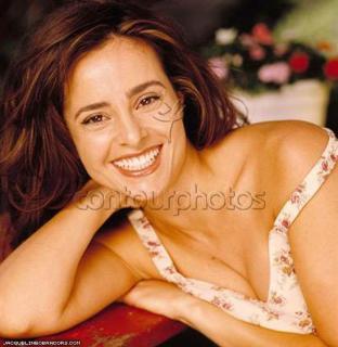 Jacqueline Obradors [550x564] [42.93 kb]