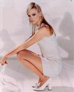 Valeria Mazza [399x495] [24.73 kb]