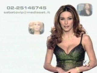 Emanuela Folliero [746x561] [29.41 kb]