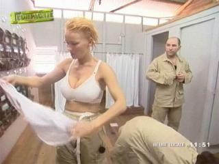 Marlene Mourreau [600x450] [35.26 kb]