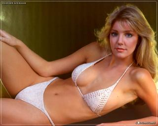 Heather Locklear [1280x1024] [121.46 kb]