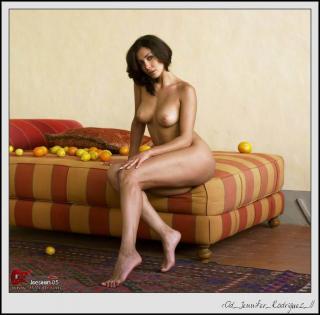 Jennipher Rodriguez [957x943] [84.25 kb]