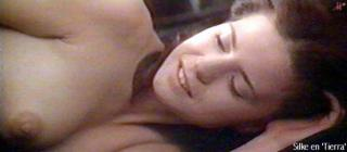 Silke Desnuda [700x307] [16.66 kb]
