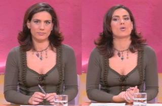 Alicia Senovilla [744x489] [63.82 kb]