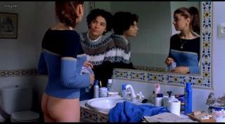 Pilar Punzano en Cascabel Desnuda [720x400] [325.29 kb]