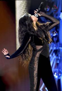 Selena Gomez [1104x1600] [329.67 kb]