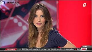 Ana Cobos [816x464] [41.03 kb]