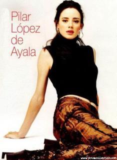Pilar López de Ayala [513x700] [59.25 kb]