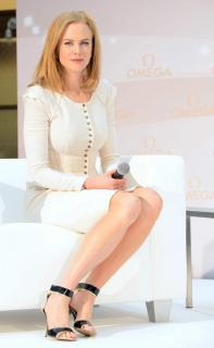 Nicole Kidman [1315x2130] [138.28 kb]
