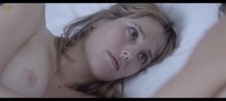 Natalia de Molina en Kiki El Amor Se Hace Desnuda [1600x718] [90.54 kb]