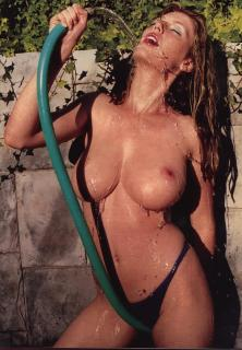Diora Baird Desnuda [1280x1845] [336.72 kb]