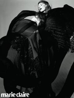 Jessica Chastain [570x760] [40.46 kb]