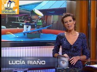 Lucia Riaño [768x576] [74.9 kb]