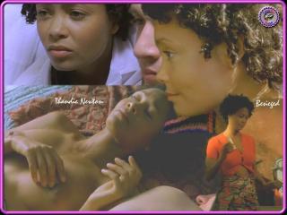 Thandie Newton Desnuda [1024x768] [100.23 kb]