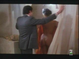 Norma Duval en Prestame Tu Mujer Desnuda [640x480] [34.77 kb]