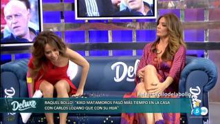 María Patiño [1024x576] [138.43 kb]