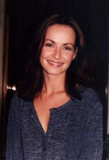 Sharon Corr [393x572] [35.69 kb]