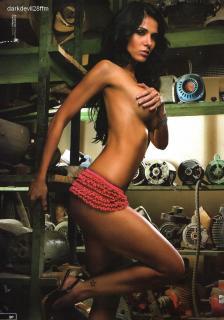 Vanessa Arias [841x1200] [130.16 kb]