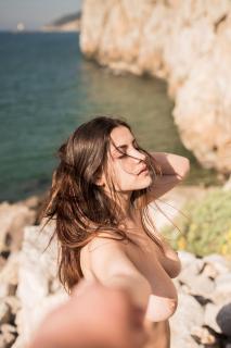 Judit Guerra Desnuda [1140x1711] [232.89 kb]