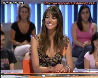Isabel Aboy [720x576] [55.46 kb]