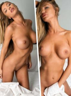 Charlie Riina en Playboy Desnuda [1094x1469] [210.36 kb]