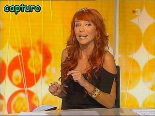 Ruth Jiménez [640x480] [49.31 kb]