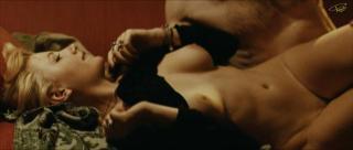 Miriam Giovanelli en Gli Sfiorati Desnuda [1024x436] [34.99 kb]