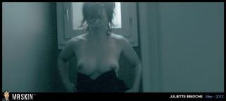 Juliette Binoche [1020x456] [68.98 kb]
