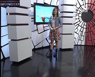 Estela Giménez [733x600] [66.89 kb]