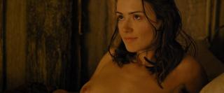 Lauren Grimson en The Legend Of Ben Hall Desnuda [1920x800] [164.29 kb]