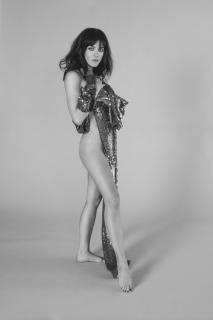 Selma Blair Nude [1068x1600] [128.15 kb]