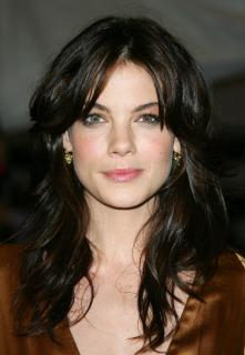Michelle Monaghan [2077x3000] [639.81 kb]