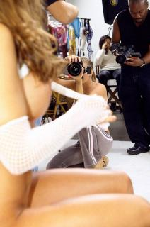 Carmen Electra & Jennifer Walcott [530x800] [62.58 kb]