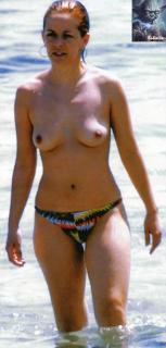 María Adánez en Topless [469x975] [58.1 kb]
